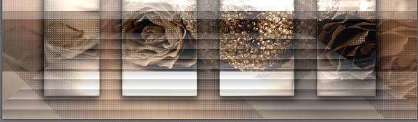 Capture d'écran16 1