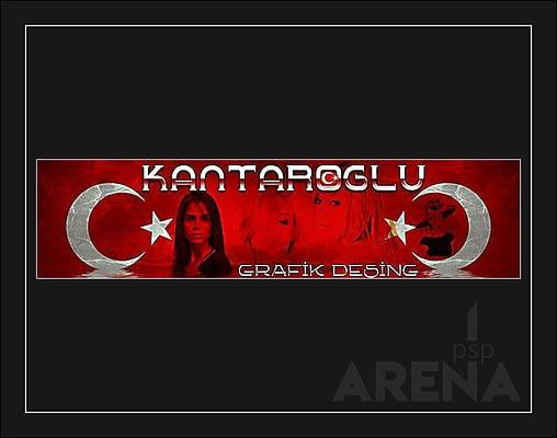 Kantaroglu