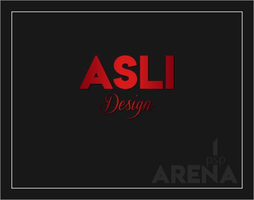 Asli Design
